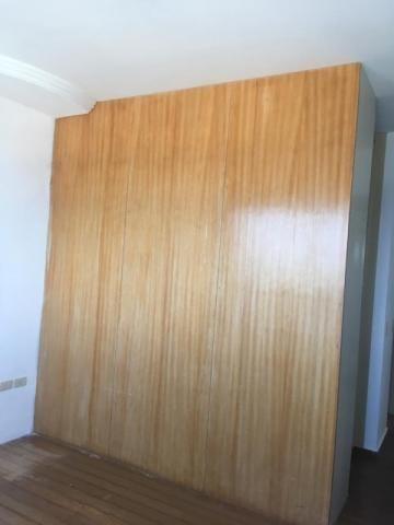 Apartamento no Pau Amarelo em Paulista - PE - Foto 5