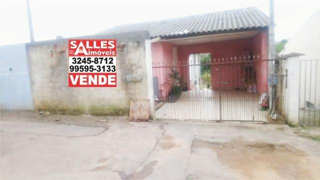 Chácara / Terreno, São José dos Pinhais quase na cidade a 20 minutos de Curitiba 295.000 - Foto 20