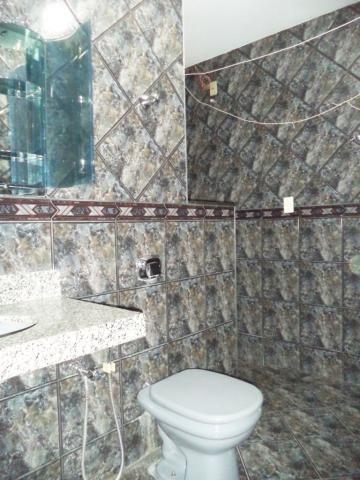 Casa à venda com 4 dormitórios em Centro, Carmo do cajuru cod:18563 - Foto 7