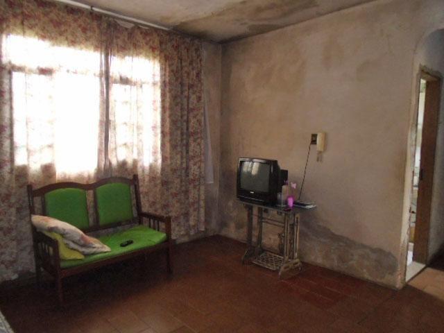 Casa à venda com 3 dormitórios em Sao roque, Divinopolis cod:10001 - Foto 3