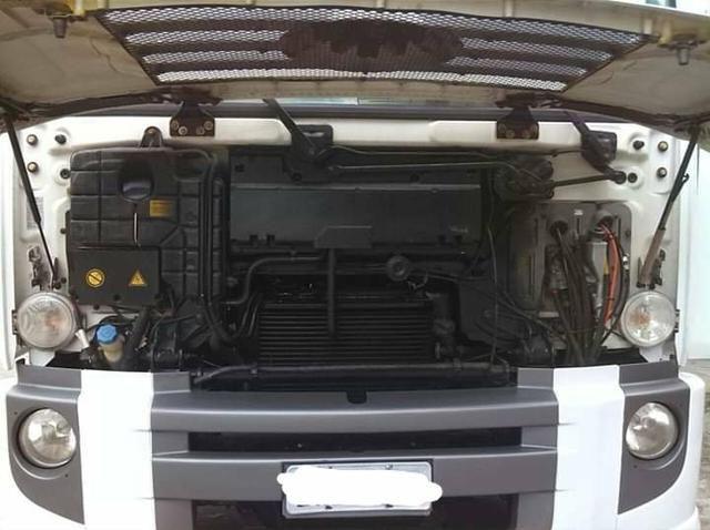Caminhão VW Truck 24250 2012 - Foto 7