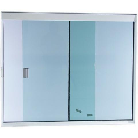 Janelas de vidro R$ 490,00 - Foto 4