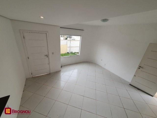 Casa à venda com 3 dormitórios em Campeche, Florianópolis cod:C2-37347 - Foto 9