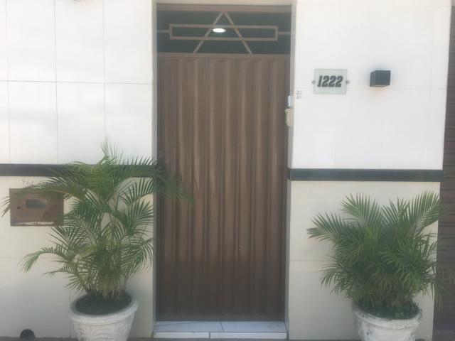 Alugo casa em Marataizes - Foto 3
