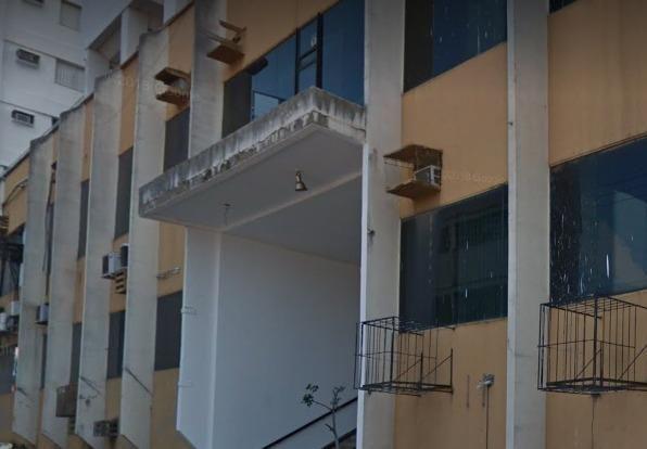 Sala Comercial 70 m2 - Para Aluguel - Foto 5