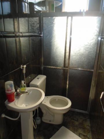 Apartamento à venda com 2 dormitórios em Jardim real, Divinopolis cod:11476 - Foto 5