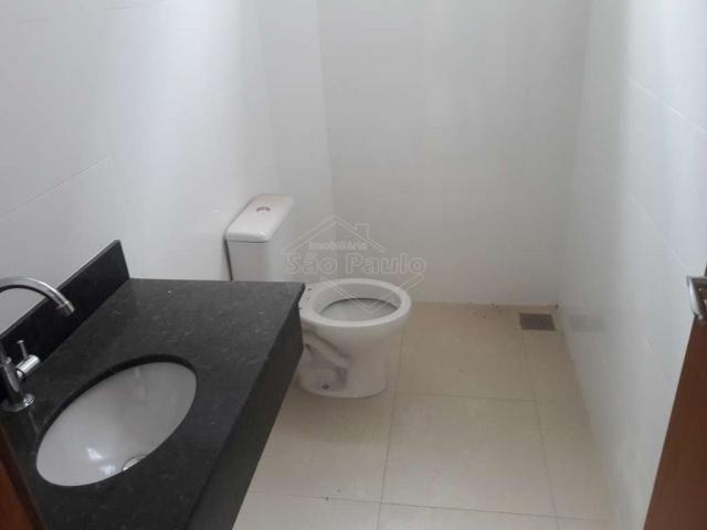 Comercial no Centro em Araraquara cod: 8133 - Foto 9