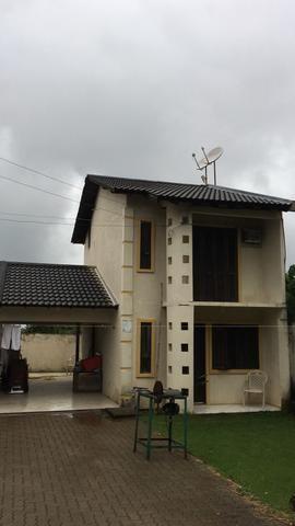 Vendo Casas e terrenos - Foto 4