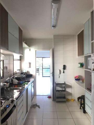 Le Parc 4 Suites Nascente na Av. Paralela R$ 1.350.000,00 - Foto 12