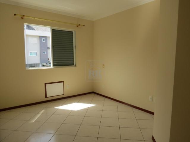 Apartamento para alugar com 3 dormitórios cod:AP006851 - Foto 20
