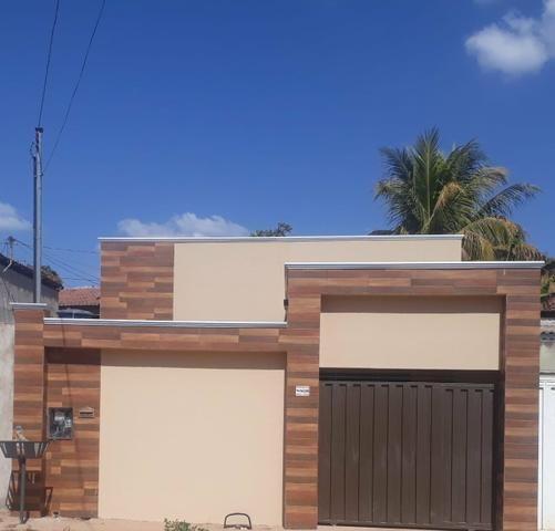 Casa ao lado do residencial paiaguas Cuiabá