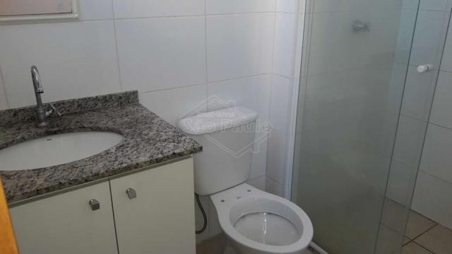 Apartamentos de 1 dormitório(s), Cond. Edificio Itaparica cod: 4023 - Foto 3