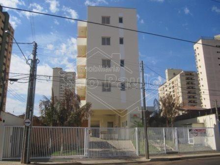 Apartamentos de 1 dormitório(s), Cond. Edificio Itaparica cod: 4023