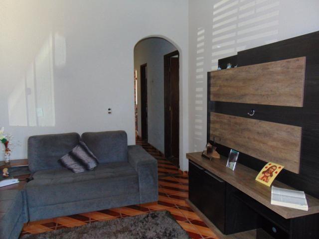 Casa à venda com 3 dormitórios em Belo vale, Divinopolis cod:11402 - Foto 19