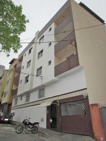 Apartamento à venda com 3 dormitórios em Centro, Divinopolis cod:18426 - Foto 9