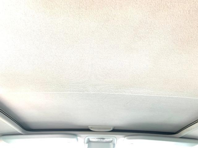 Peugeot 208 Allure 1.5 Manual 2014 Completo + Teto Panorâmico + central Multimídia - Foto 14
