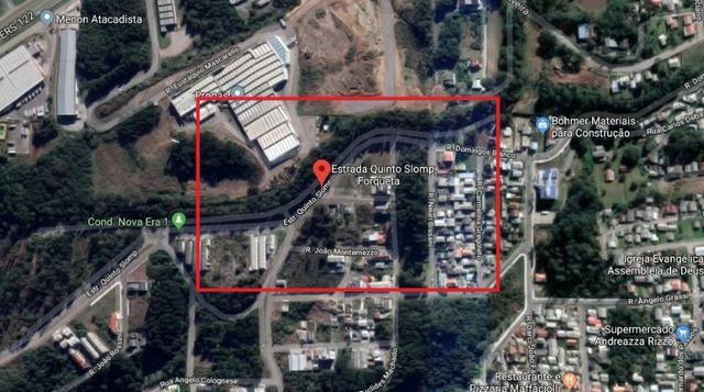 Imóveis Retomados   Casa 2 dormitórios   Forqueta   Caxias do Sul/RS