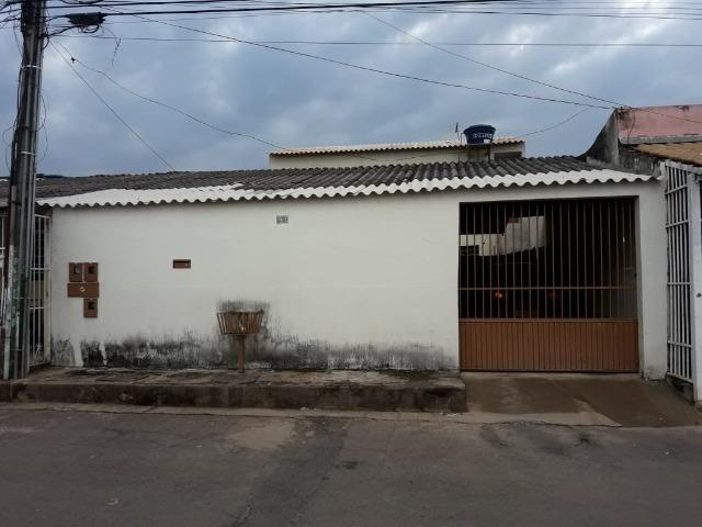 Agio Casa P norte QNP 15 - Foto 5