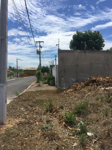 Vendo terreno no Tropical Ville - Foto 2