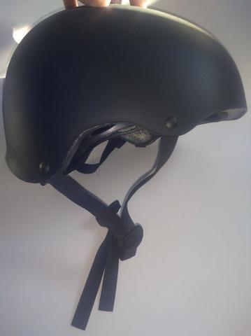 Capacete Skate Allround Helmet Standard - Foto 3