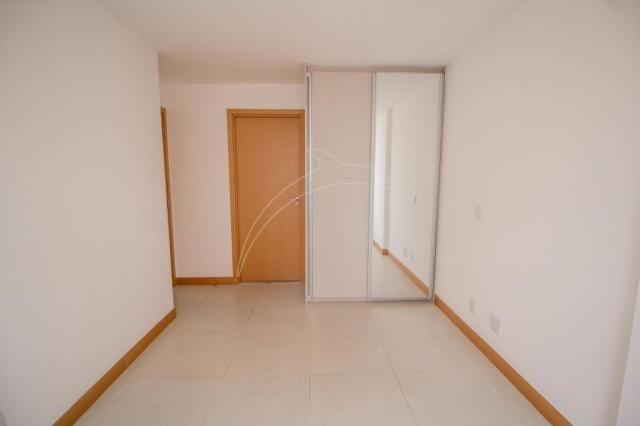 Via azaleas - 2 quartos suíte vaga - Foto 7