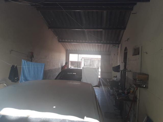 Agio Casa P norte QNP 15 - Foto 7