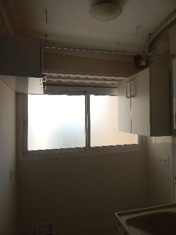 Apartamento Res. Horizontes (UNIP) - Foto 14