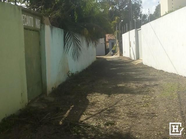 Terreno à venda - robalo (zona de expansão) - Foto 5