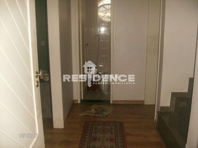 Casa para alugar com 4 dormitórios em Praia de itaparica, Vila velha cod:559A - Foto 16