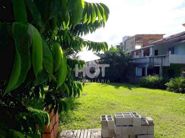 Terreno à venda em Campeche, Florianópolis cod:HI71780 - Foto 2