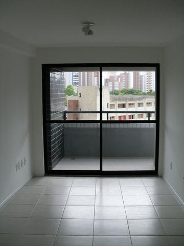 Apartamento Cristal IX 2 Quartos à Venda, 61 m² R$390.000,00 - Foto 17
