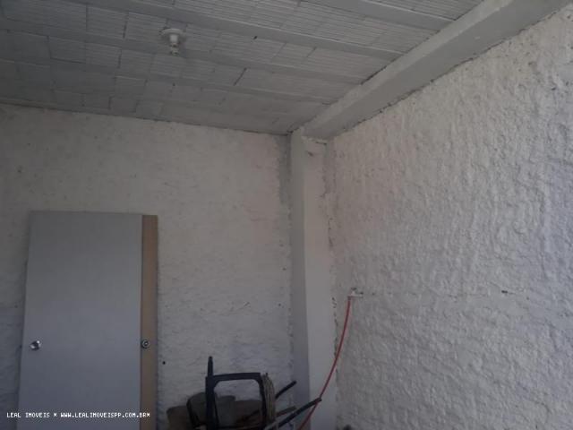 Salão Comercial para Venda em Presidente Prudente, SANTA CLARA, 4 banheiros - Foto 13