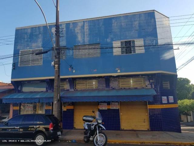 Salão Comercial para Venda em Presidente Prudente, BRASILIA, 2 dormitórios, 1 suíte, 1 ban - Foto 6