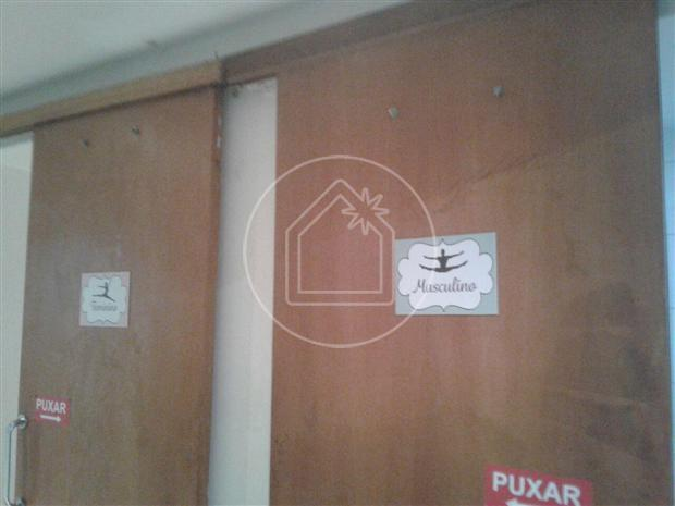 Casa à venda com 3 dormitórios em Tijuca, Rio de janeiro cod:846866 - Foto 13