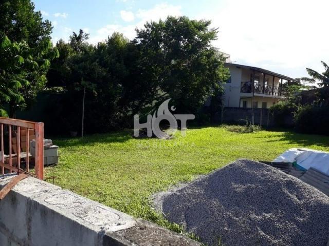 Terreno à venda em Campeche, Florianópolis cod:HI71780 - Foto 5