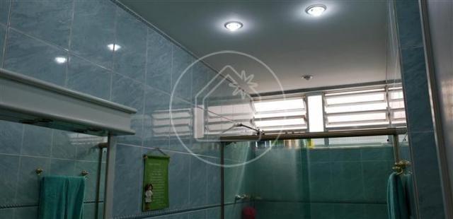 Apartamento à venda com 3 dormitórios cod:846135 - Foto 17