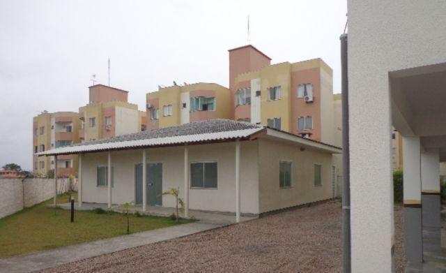 Apartamento Todo mobiliado, móveis sob medida em todos os cômodos, em Forquilhinhas - Foto 7