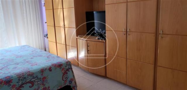 Apartamento à venda com 3 dormitórios cod:846135 - Foto 6
