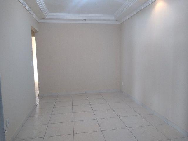 Casa 3 dormitorios em Campinas - Foto 4