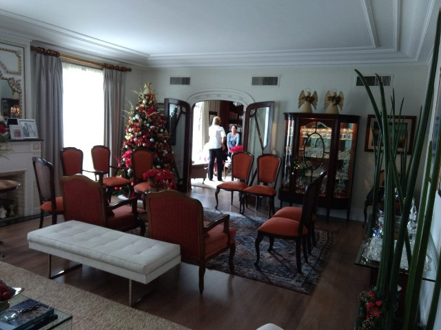 Apartamento excelente reformado - Foto 9