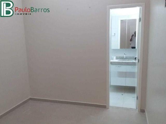 Casa para alugar no Condomínio Sol Nascente ? Petrolina - Foto 5