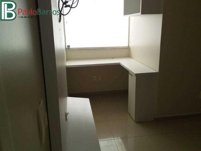 Casa para alugar no Condomínio Sol Nascente ? Petrolina - Foto 10