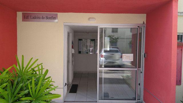 Peixinhos, 2 quartos 40 m2 R$ 1.200,00 já com as taxas. - Foto 12