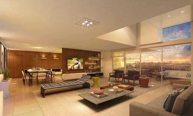 Apartamento no Condominio Grand Maison - Foto 4