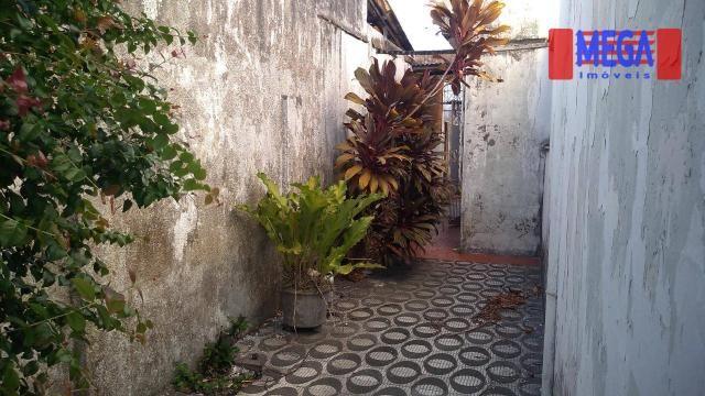 Casa com 6 quartos para alugar, próximo ao North Shopping da Av. Bezerra de Menezes - Foto 16