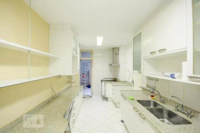 Apartamento à venda com 4 dormitórios em Copacabana, Rio de janeiro - Foto 2