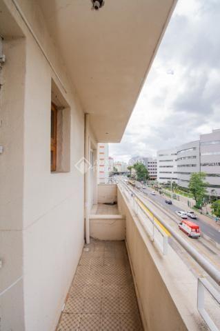 Apartamento para alugar com 3 dormitórios em Rio branco, Porto alegre cod:328549 - Foto 13