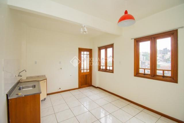 Apartamento para alugar com 3 dormitórios em Rio branco, Porto alegre cod:328549 - Foto 4