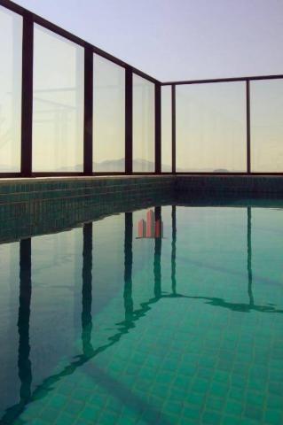 Apartamento com 2 dormitórios à venda, 92 m² por R$ 803.397,62 - Balneário - Florianópolis - Foto 6