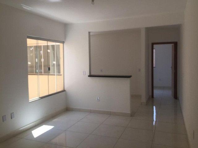 Casa 2 quartos com semi suite - Foto 11